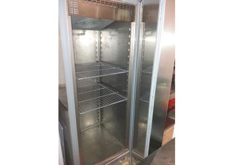 Armoire réfrigérée Inomak CAS 170