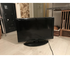 TELEVISEUR TOSHIBA