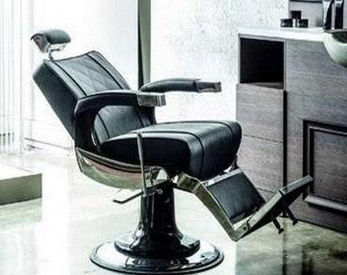 Liquidation Et Destockage De Materiel Pour Salon De Coiffure